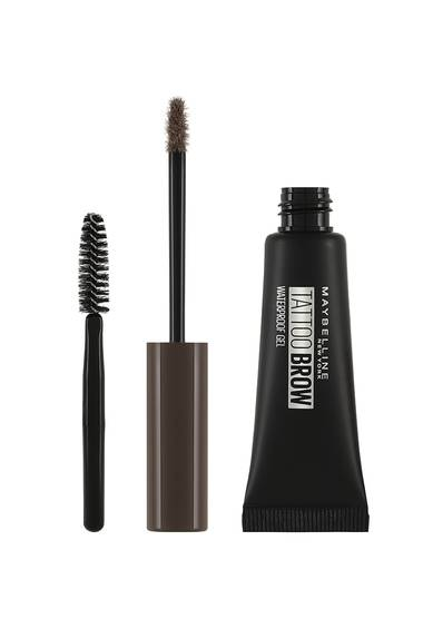 Tattoo Brow - Waterproof Gel