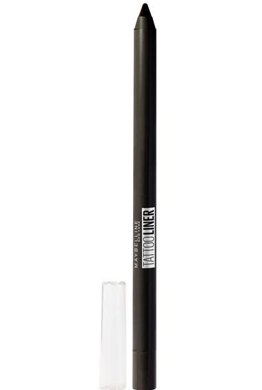 Tattoo Liner Gel Pencil