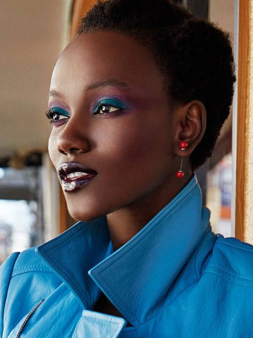 herieth-paul-profile-image-3x4_