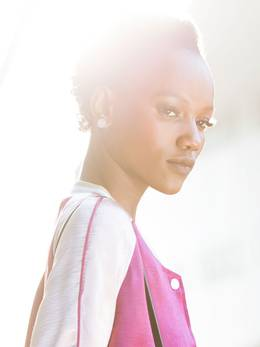 3-herieth-paul-stylized-text-image-3x4_