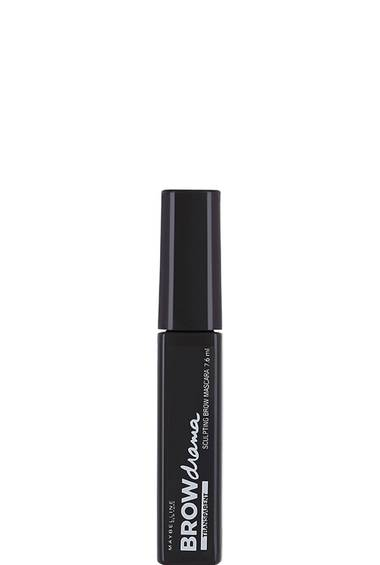 Brow Drama Gel Mascara
