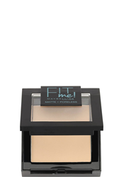 Fit-Me-Luminous-Smooth-Powder