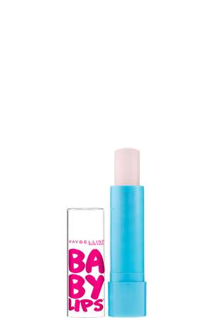 BABY LIPS® LEPPEPOMADE