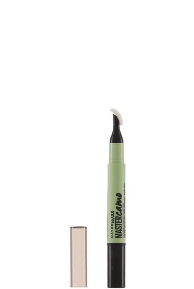 MASTER CAMO COLOR CORRECTING PENS