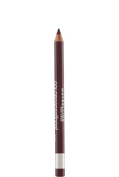 COLOR SENSATIONAL PRECISION  LIP LINER